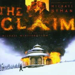 Michael NYman The Claim